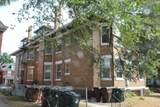 615 6th Street - Photo 7