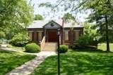 2709 Leatherwood Court - Photo 25