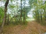 85.76 acres Hwy 127N - Photo 16