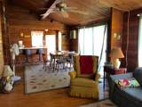 1145-1146 Lakeshore Drive - Photo 18