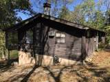 1145-1146 Lakeshore Drive - Photo 31