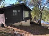 1145-1146 Lakeshore Drive - Photo 33