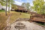 445 Elk Lake Resort Lot 12 - Photo 34