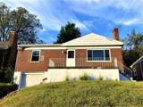 445 Highway Ave. - Photo 1