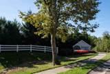 4260 Country Mill Ridge - Photo 16