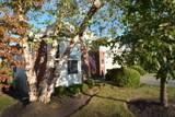 4009 Windfield Lane - Photo 29