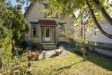 3909 Gilbert Avenue - Photo 23