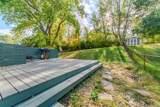 687 Maple Tree Lane - Photo 40