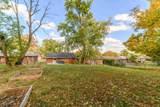 687 Maple Tree Lane - Photo 41