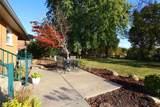 920 Villa Drive - Photo 24