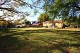 920 Villa Drive - Photo 28