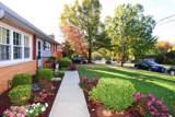 920 Villa Drive - Photo 29