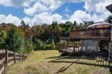 4979 Open Meadow Drive - Photo 43