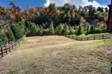 4979 Open Meadow Drive - Photo 44