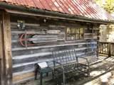 445 Elk Lake Resort Lot 1063-1064 - Photo 12