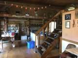 445 Elk Lake Resort Lot 1063-1064 - Photo 19