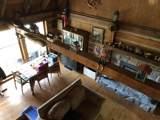 445 Elk Lake Resort Lot 1063-1064 - Photo 21