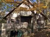 445 Elk Lake Resort Lot 1063-1064 - Photo 24