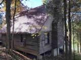 445 Elk Lake Resort Lot 1063-1064 - Photo 25