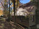 445 Elk Lake Resort Lot 1063-1064 - Photo 28