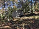 445 Elk Lake Resort Lot 1063-1064 - Photo 4