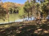 445 Elk Lake Resort Lot 1063-1064 - Photo 5