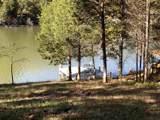 445 Elk Lake Resort Lot 1063-1064 - Photo 6