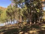 445 Elk Lake Resort Lot 1063-1064 - Photo 7