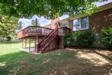 9225 Tranquility Drive - Photo 40