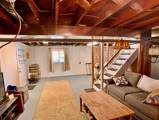 327 Timberlake Avenue - Photo 4