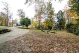 5916 Greenview Road - Photo 22