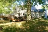 1745 Promontory Drive - Photo 2
