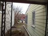 424 Lindsey Street - Photo 6