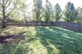 1063 Pebble Creek Drive - Photo 23