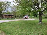 9072 Oak Lane - Photo 2