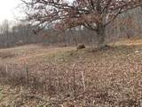 0 Beechy Creek - Photo 5