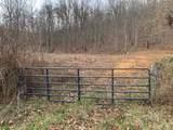 0 Beechy Creek - Photo 6