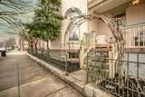 702 Overton Street - Photo 48