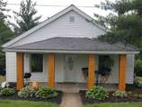 4295 Squiresville Road - Photo 1