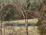 3235 Crittenden Mount Zion - Photo 18