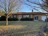 35 Walnut Hall Drive - Photo 1