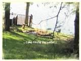 LOT 664 @ Elk Lake - Photo 33
