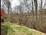 450 Ripple Creek Drive - Photo 5
