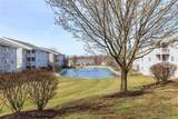 145 Dale Hollow Drive - Photo 20