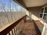 457 Deepwoods - Photo 23