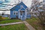 649 Western Reserve Road - Photo 40