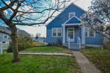 649 Western Reserve Road - Photo 41
