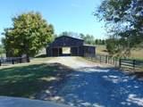 4305 Swope (House & 34.18 Acres) - Photo 30