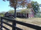 4305 Swope (House & 34.18 Acres) - Photo 4