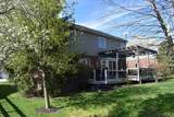 1072 Rivermeade Drive - Photo 34